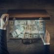 Cauți bani pentru afacerea ta?